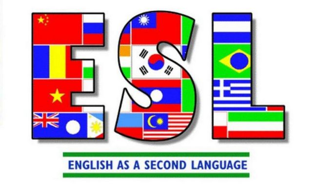 Image result for english classes